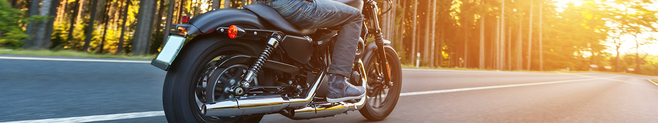 Motorbike Insurance Discounts for Teachers