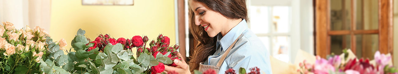 Gifts and Flowers Discounts for Teachers
