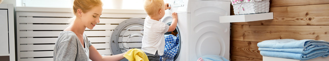 Home Appliances and White Goods Discounts for Teachers